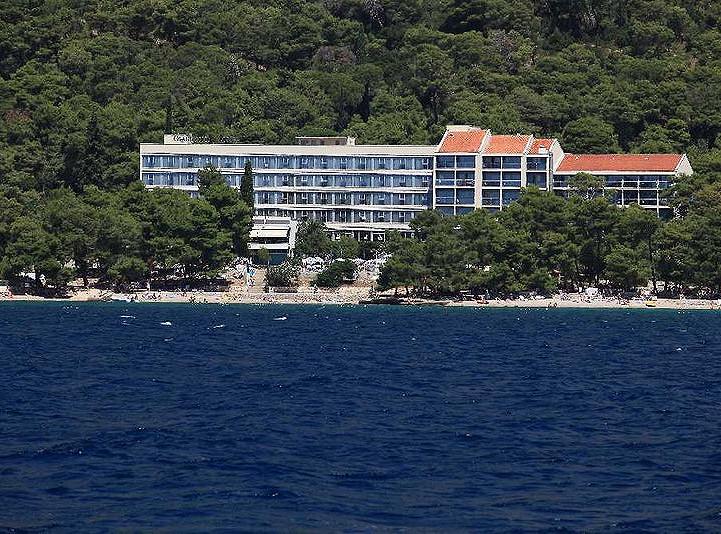 Dubrovnik Urlaub Reisen Sie Mit Eti Nach Kroatien